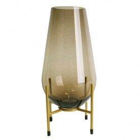 wdn9604 vaso de vidro fume