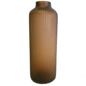 wdn9619 vaso de vidro fume