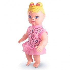 220 boneca collezione ternura