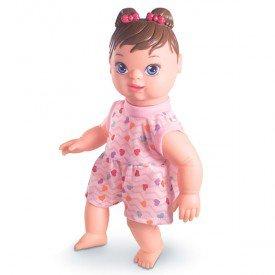 221 boneca collezione carinho