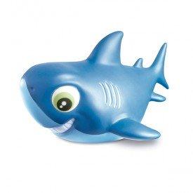 215 family shark