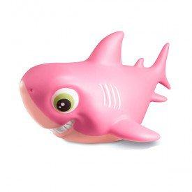 219 family shark