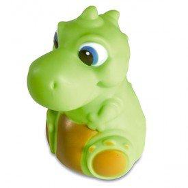 110 dino family rex