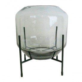 wdn9605 vaso de vidro basic