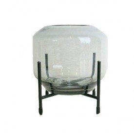 wdn9606 vaso de vidro basic