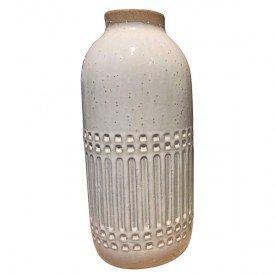 prf8475 vaso decorativo grecia