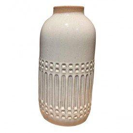 prf8474 vaso decorativo grecia