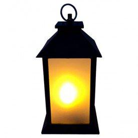 jy7973 lamparina de plastico