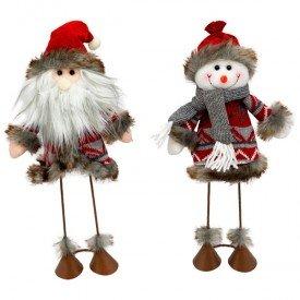 xts8370 bonecos de neve